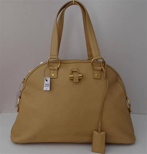 ebay ysl bag yves saint laurent handbags ebay under 500 ysl bags uk