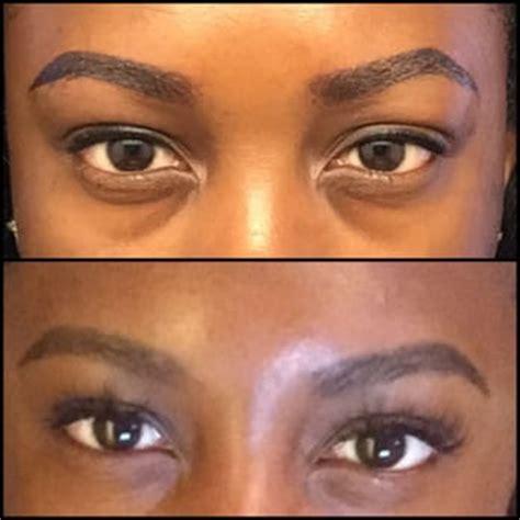 tattoo eyeliner duluth mn nadri permanent makeup 18 photos 10 reviews skin
