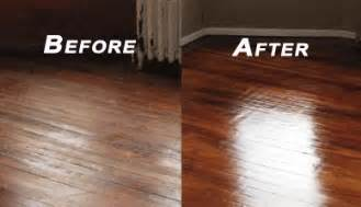 cleaning services richmond charlottesville green clean va