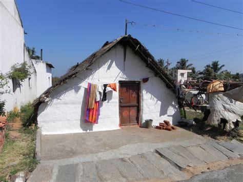 indien haus tragische situationen und lebensumst 228 nde 1 215 1 f 252 r indien