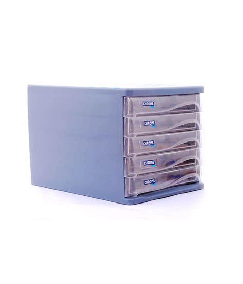 Plastic File Cabinet Plastic Filing Cabinet Cabinets Design Ideas