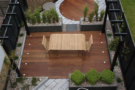 The best and beautiful design ideas of townhouse patio