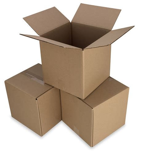 moving wardrobe boxes cheap how to find cheap moving boxes to cater your packing