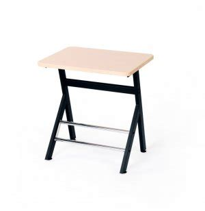 standing student desk stand2learn yze standing student desk 3 5 tnd 2632 student desks