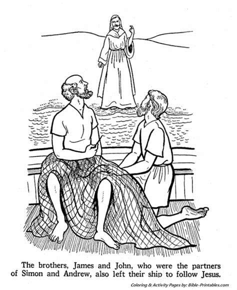 coloring pages jesus teaching new testament bible coloring pages coloring pages