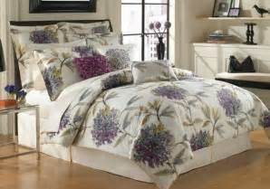 best sheets bed bath and beyond bed bath and beyond bedding from bed bath and beyond