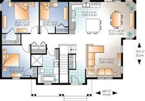 4 Bedroom House Plans In Tanzania House Plan In Tanzania Home Design And Style