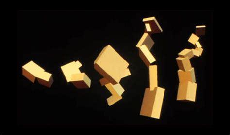 Kaso 3d Evolion animacion de la palabra gracias imagui