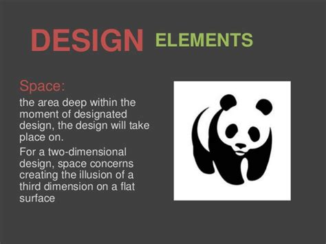 elements of design graphic design design elements and principles