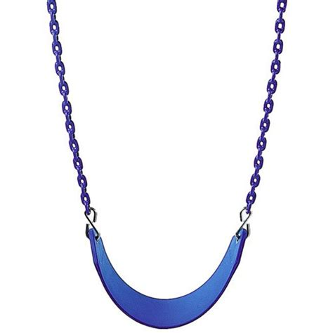 swing chain sling swing with chain