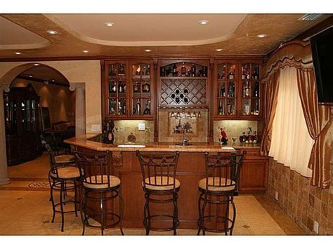 Low Voltage Kitchen Lighting Low Voltage Kitchen Cabinet Lighting