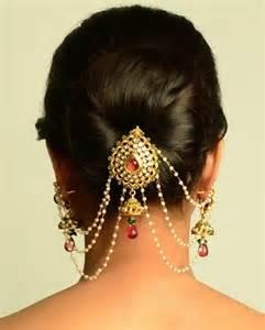 hair accessories for indian brides bridal hair accessories must hair accessories for