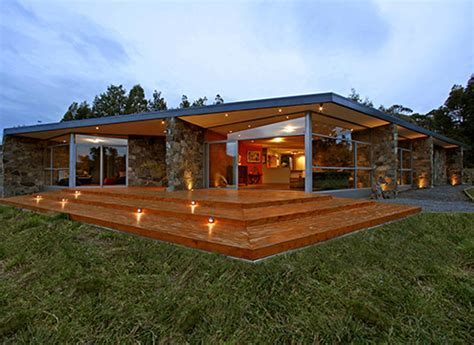 clever house designs clever design sustainable passive solar building design
