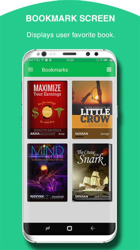 ereader for android buy ebook app template for android books and utilities chupamobile