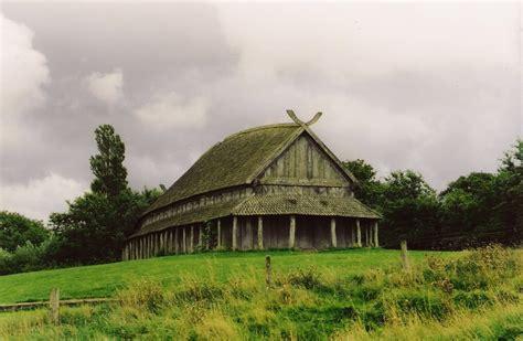longhouse plans viking longhouse plans house design