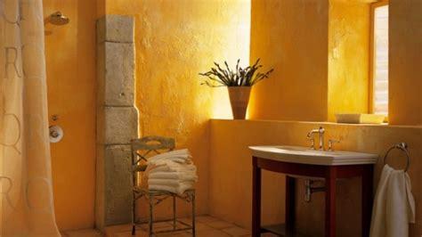 desain kamar mandi nuansa kuning desain kamar mandi warna kuning desain kamar mandi
