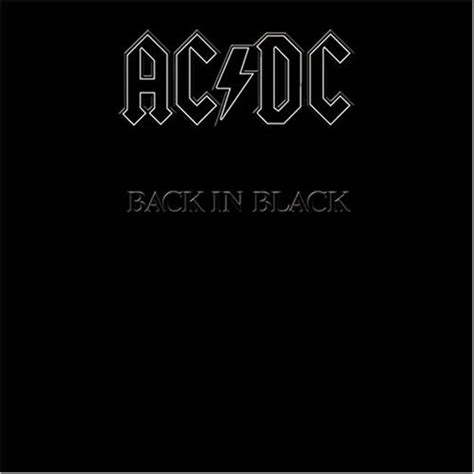 back in black back in black acdc drum sheet onlinedrummer
