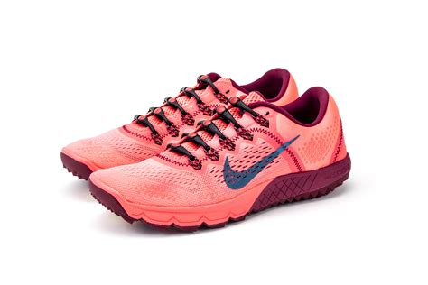 no lace athletic shoes no lace athletic shoes 28 images hickies elastic no