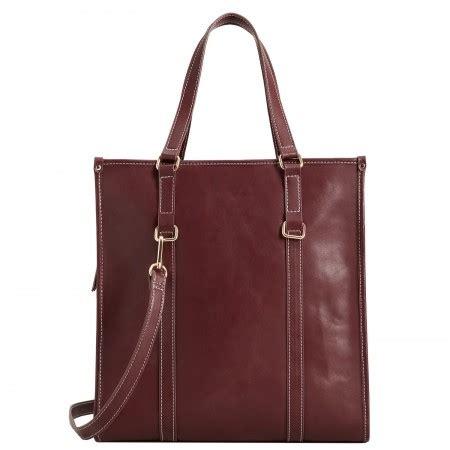 Contrast Seam Shopper Bag Mango high bags 163 50 shopping