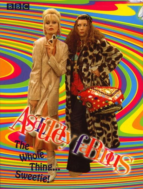 Absolutely Fabulous Fabsugar Want Need 34 by 34 Best Abfab Costume Ideas Images On