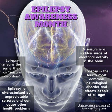 epilepsy expectancy why is epilepsy awareness month important digjamaica