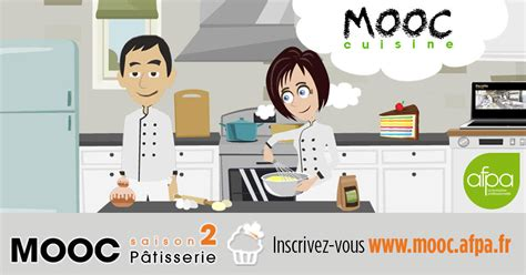 formation afpa cuisine actualit 233 s cuisine addict cuisine addict de