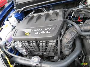 2013 dodge avenger sxt engine photos gtcarlot