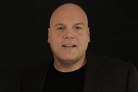 vincent d onofrio wilson fisk interview daredevil s vincent d onofrio talks playing the definitive