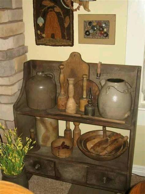 primitive bucket bench 17 best images about antique crock benches on pinterest