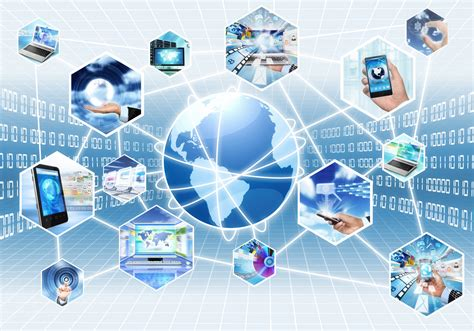 a world of information what s next for omnichannel in 2015 genesys blog