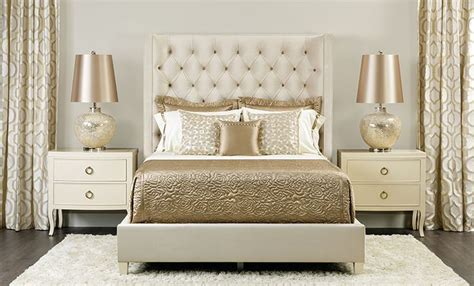 cream colored bedrooms chagne dream let your love for chagne inspire your