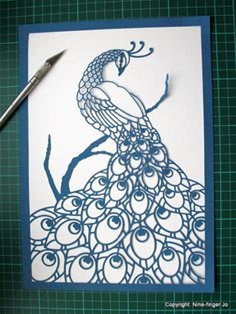 papercutting template a4 fantasy mermaid diy by