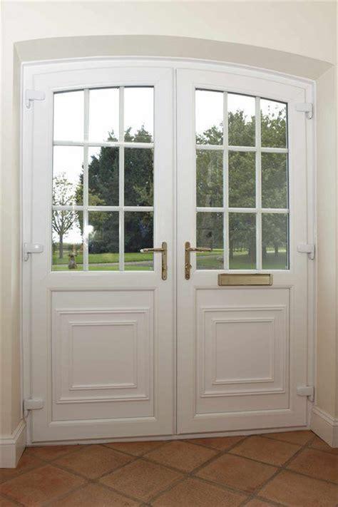 19 Best Rehau Doors Images On Pinterest French Doors Rehau Patio Doors