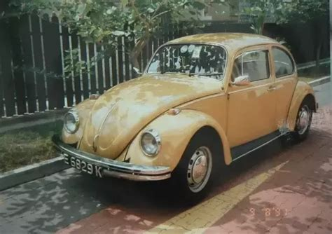 Guess Kombi A 200000 why are there virtually no classic cars in singapore quora