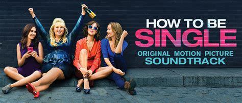 film one day colonna sonora single ma non troppo la colonna sonora del film m b