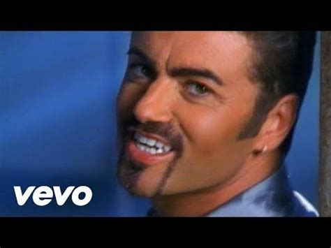 george michael youtube 60 best images about george michael on pinterest don t