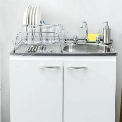 mueble homecenter muebles de cocina sodimac todo en muebles de cocina