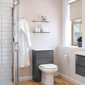 bathrooms aberdeenshire bathrooms in aberdeenshire angus