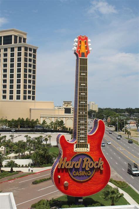 rock biloxi buffet biloxi ms rock casino gulf coast
