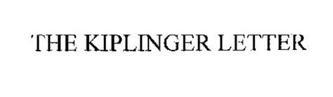 Kiplinger Finance Letter The Kiplinger Letter Reviews Brand Information Kiplinger Washington Editors Inc The