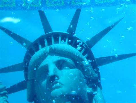 cenefas piscinas cenefas de piscinas y decoraciones piscinas athena