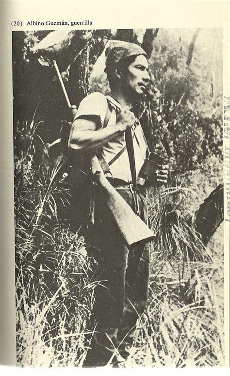 tomada de la repblica fuente dian click en la imagen para jorge aliaga cacho 1965 luis de la puente uceda