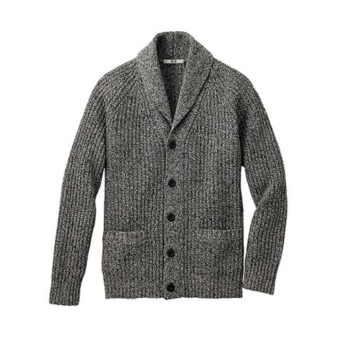 mens shawl collar sweater knitting pattern mens shawl collar sweater knit pattern gray cardigan sweater