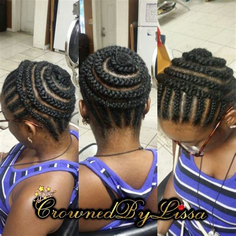 pictures of braid patterns 17 best images about braids twists etc on pinterest