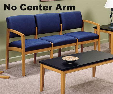 37 used office furniture providence ri digital city