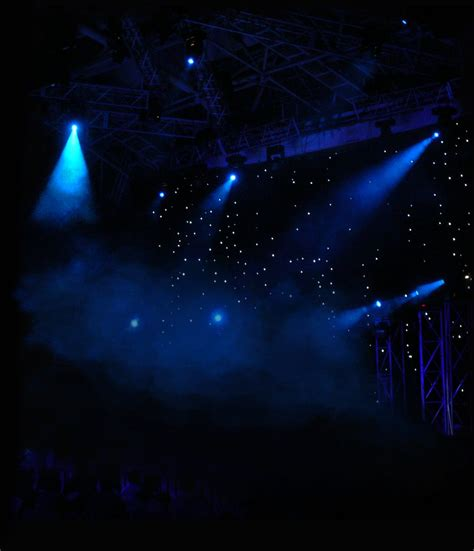 background event 3g vibe booking event management