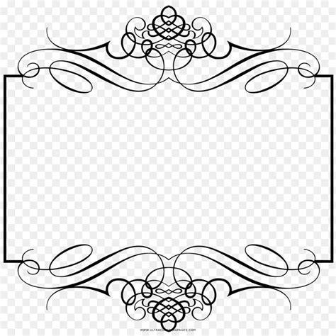 descargar libro de texto wedding night en linea invitaci 243 n de la boda libro de colorear para los marcos de dibujo la boda png dibujo