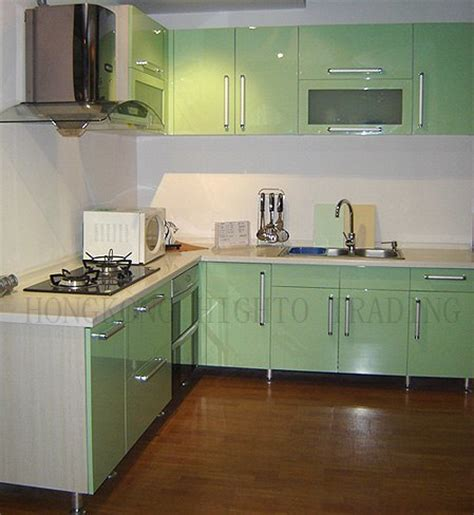 Can You Paint Mdf Kitchen Cabinets Can You Paint Mdf Kitchen Cupboards Kitchen Design Ideas