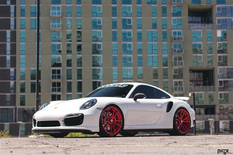 porsche turbo wheels porsche 911 turbo grand prix gallery mht wheels inc