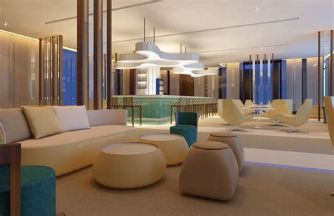 design lounge hotel lounge bar design by douglasdao on deviantart